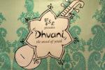 Dhvani Event