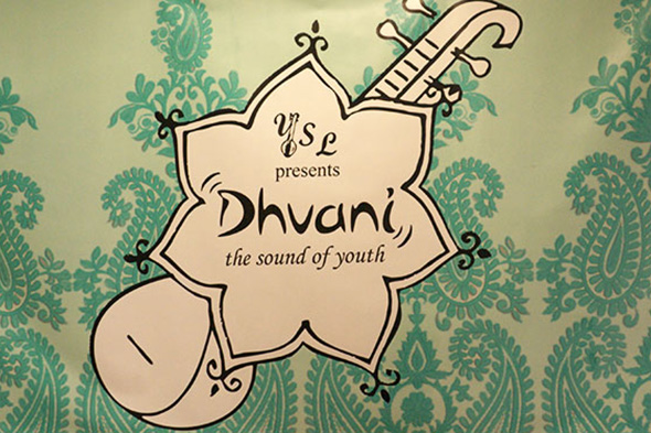 Save the date – June 22,23 – Dhvani 2019